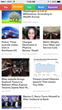 SmartNews adds local channel for Washington D.C. and major cities