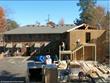 OxBlue Donates Construction Camera to Document Local Vital Drake House...