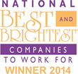 OxBlue Wins Next-Level Recognition with National Best and Brightest...
