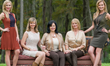 The Women of Duck Commander Talk Mentoring at Heart to Home Conference on February 6-7