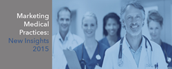 Marketing Your Medical Practice in 2015 | Insights from Google