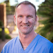 World-Class Orthopedic Surgeon to Serve as Chairman of Upcoming...