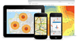 Regroup's Mass Notification System Adds Geo-Targeting, Polling and IT Alerting