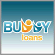 Buddy Loans Unveils its Facebook in Real Time Infographic to the...