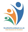 Trust Deeds in Scotland Website Scottishtrustdeed.co.uk Announces...