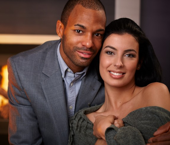 Interracial dating site cape town