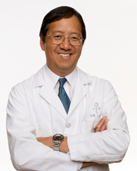Michael Lau, MD