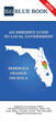 Ioppolo Law Group Releases An Insider's Guide to Local Government