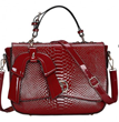 Fecbek Announces Their Candy-Colored Bags Collection, Offering...
