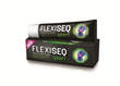 FLEXISEQ® Sport launches in the UK