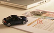 Good Reasons for Comparing Online Auto Insurance Quotes When Renewing...