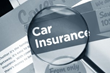 Some Vehicles Cannot Be Covered By An Auto Insurance Policy!