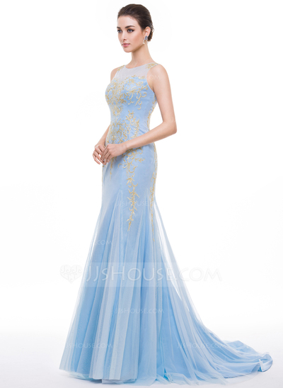 All Prom Dresses From Jjshouse Com Going Through Price