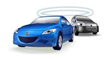 Commercial Auto Insurance Provides Several Important Features!