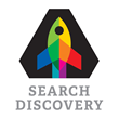 Search Discovery Becomes First Adobe Analytics Specialized Partner in...