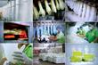 Biomax Rubber Industries LTD Company News