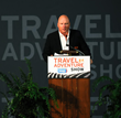 Founder of Travel & Adventure Show Calls Out Cuba and River...