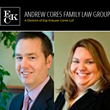 Wheaton Divorce Lawyers Named 2015 Illinois Super Lawyers