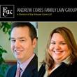 Wheaton Divorce Lawyers Named 2015 Illinois Super Lawyers