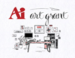 The Art Institute of Pittsburgh Tackles Affordability with Art Grant...
