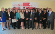 HORNE LLP Welcomes 2015 Spring Intern Class