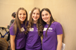 DOROT's Youth Volunteer Programs Re-Designated a Program of...