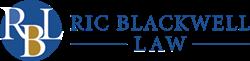 Ric Blackwell Law