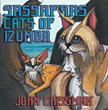Simple Solution Turns Cat-astrophe into Triumph; John Crissman...