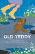 New Children's Book by Elizabeth Kintz Celebrates Love through...
