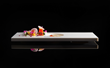 LG Hausys' HI-MACS® chosen for a Michelin three-star...