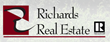 Exclusive Amities Make Living at Trilogy at Rio Vista Even More...