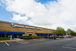 Sealy & Company Acquires 12 Building Portfolio In Dynamic...