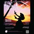 RTX Traveler Magazine Features Maui, Hawaii