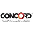 Concord Confirms As Exhibitor At GNEX 2015