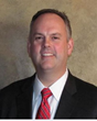 Andy Farmer to Lead International Sales and Strategic Partnerships for...