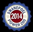 SP200 Logo