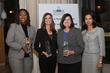 California Biomedical Community Honors Senator Holly Mitchell, Assemblymembers Susan Bonilla & Kristin Olsen
