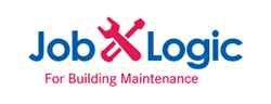 JobLogic for Building Maintenance logo
