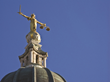 New findings from Birkbeck's ICPR describes nerve-wracking experiences of Crown Court