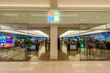 World Patent Marketing Prepares For The Launch Of Microsoft Windows 10...