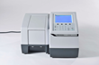 Shimadzu's New Monitored Single-Beam UV-Vis Spectrophotometer Offers...