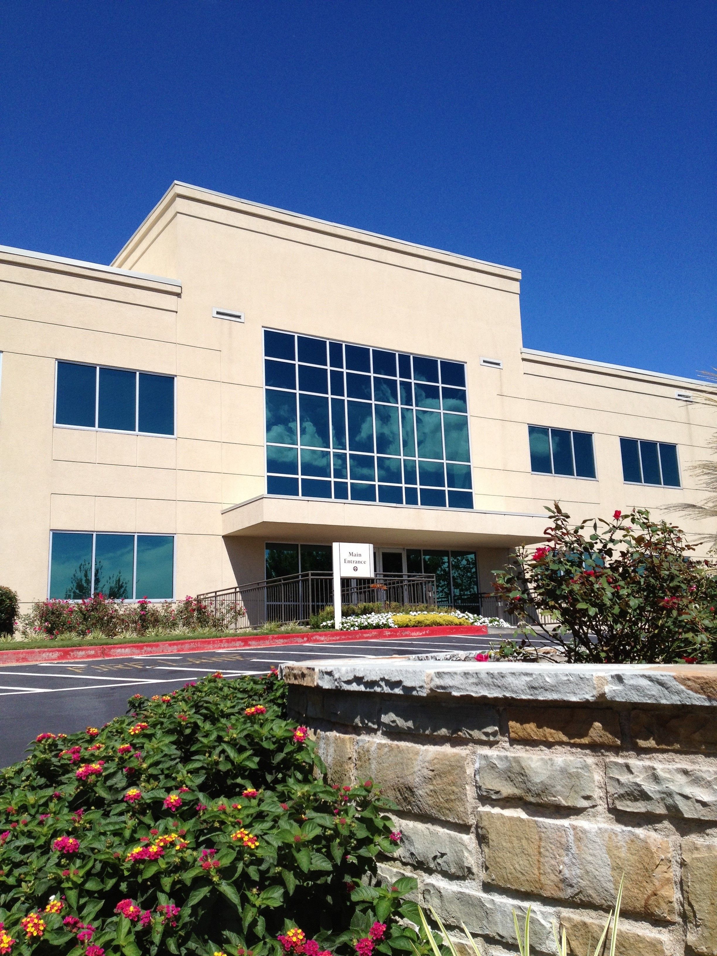Peachtree Orthopaedic Clinic Continues Its Dynamic Expansion With