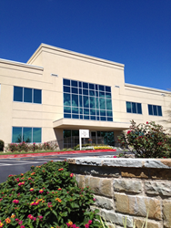 Peachtree Orthopaedic Clinic New Woodstock Office