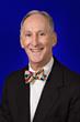 Dr. Daniel L. Kingloff