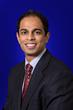 Dr. Anil O. Thomas