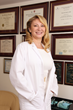 Dr. Anna Sottile Opens Aesthetic Medicine Institute of Miami in...