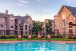 Griffis Residential Acquires Remington West Apartments for $44.3...