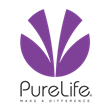 PureLife Dental Proudly Partners with Hu-Friedy, Granting Customers...