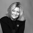 Dona Crowder Renews her Partnership with the Exclusive Haute Living...