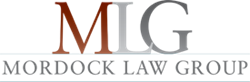 Mordock Law Group